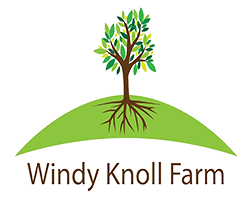 Windy Knoll Farm - Wedding Venue Nokesville, VA